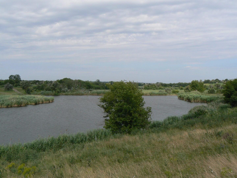 рыбалка в синельниковском районе днепропетровская область
