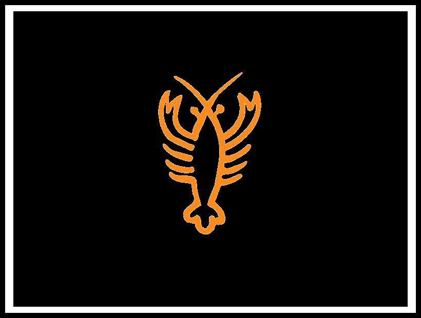 Ловля и запрет на ловлю раков