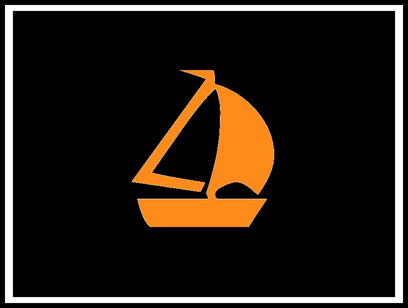 Рыбалка с лодки / Ловля с лодки