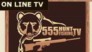 555 TV