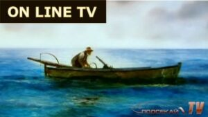 TV - PODSEKAI