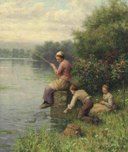 daniel_ridgway_knight_golden_days_of_fishing