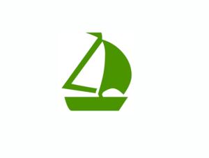 Ловля с лодки / Рыбалка с лодки / Навигация