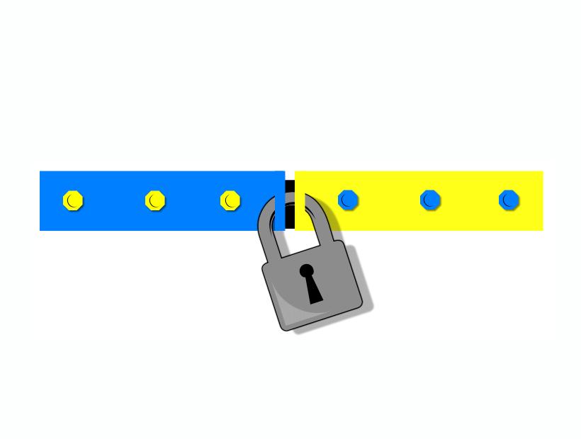 Иконка начала и конца нерестового запрета