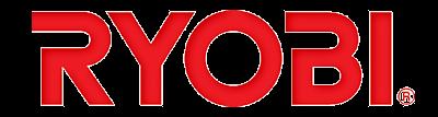 Рыболонные катушки Ryobi