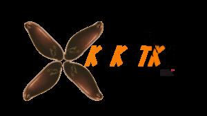 Блесна Кокетка / Рыбалкка в Украине