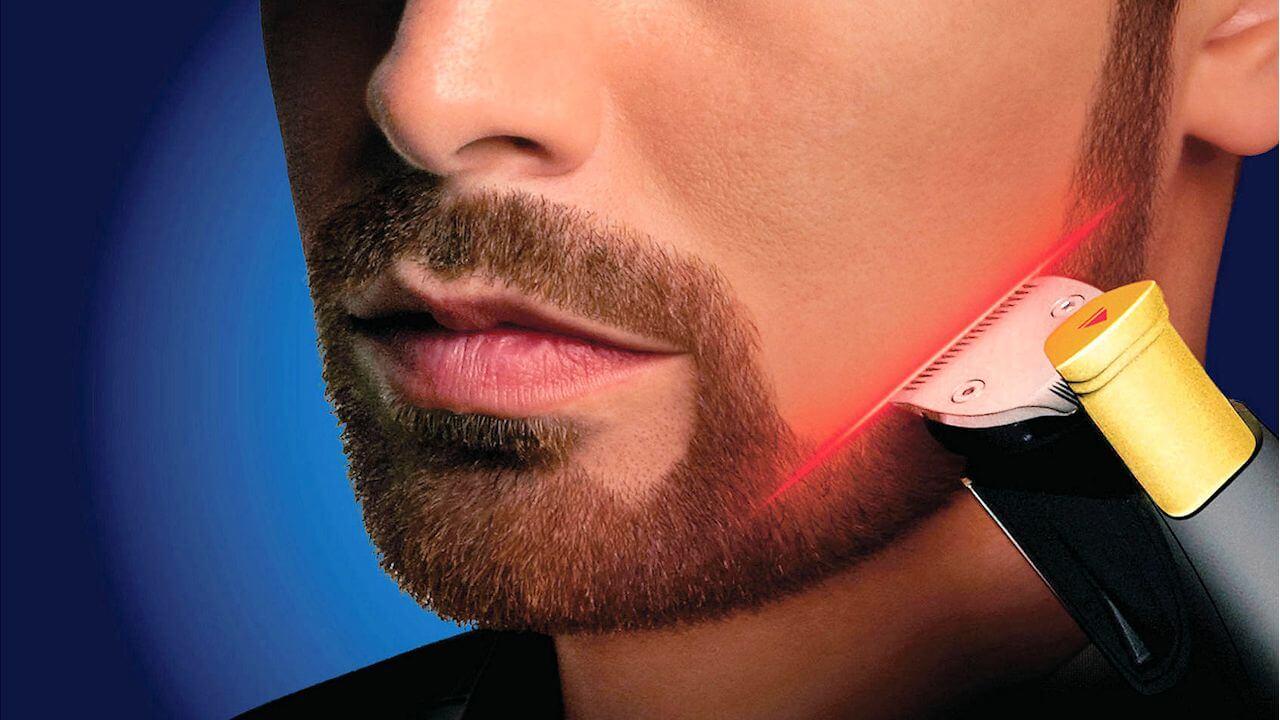 Как легко ухаживать за бородой