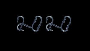 Фото 2020 крючки