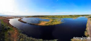 Панорамное фото Федора